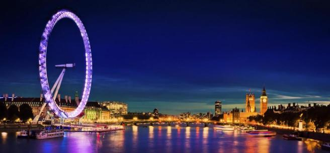 London Eye and the River Thames.jpg