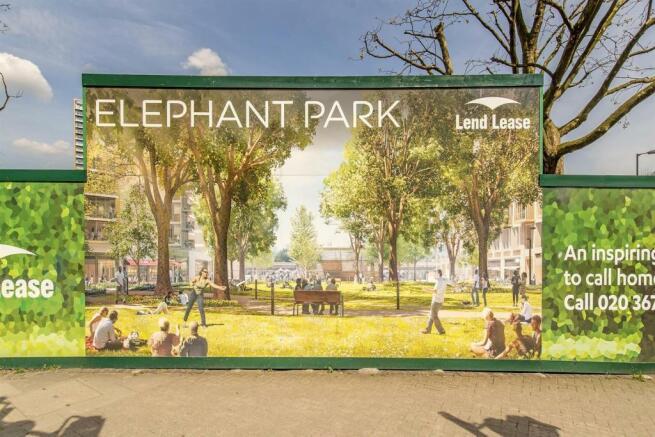 elephant_park VI.jpg