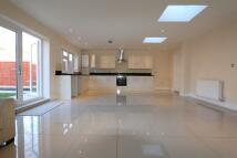 5 bedroom semi detached house in Empress Avenue, Ilford...