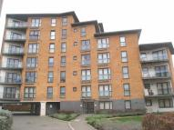 new Apartment in Parham Drive, Gants Hill...