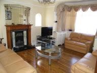 4 bedroom semi detached property in Inglehurst Gardens...
