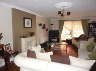 5 bed semi detached house in Windermere Gardens...