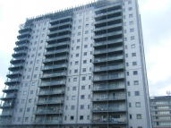 Apartment to rent in ILFORD HILL, Ilford, IG1
