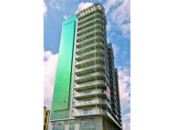 2 bedroom new Apartment to rent in Icon Building...