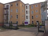 Apartment in Park Lane, Hornchurch...