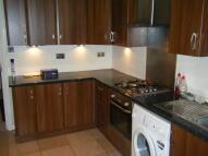 2 bedroom semi detached home in HORACE ROAD, Barkingside...