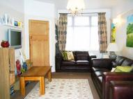 property to rent in KESWICK GARDENS...