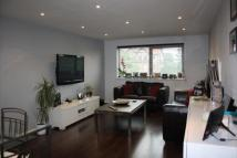 2 bed Flat in Woodhaven Gardens...