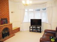 3 bedroom Terraced property to rent in Emmott Avenue...