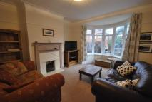 FALMOUTH GARDENS semi detached property to rent