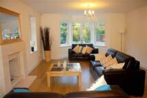 new development to rent in Egerton Gardens...