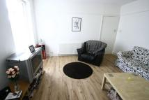 2 bed Flat in Roding Lodge...