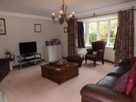 3 bed semi detached home to rent in Stradbroke Grove...