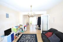 3 bed Terraced property to rent in Ley Street, Ilford...