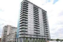Icon Building Apartment to rent