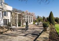Country House for sale in AMERSHAM