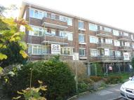Flat to rent in Poole Road, Poole...