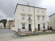 4 bedroom semi detached house to rent in Tiger Moth Close...