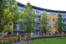 2 bed Apartment for sale in Redwing Crescent...