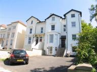 1 bedroom Apartment to rent in Cobham Terrace...