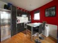3 bedroom Terraced house in Altolusso, City Centre...