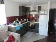 1 bed Terraced home to rent in Whitchurch Road, Heath...