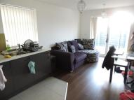 1 bedroom Terraced home to rent in Whitchurch Road, Heath...