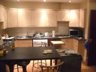 Terraced house to rent in Glynrhonnda Street...