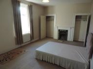 Terraced property to rent in Woodville Road, Cardiff...