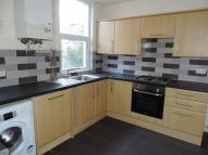 6 bed Terraced property in Tydfil Place, Cardiff...