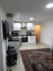2 bed Ground Flat to rent in Newport Road, Cardiff...