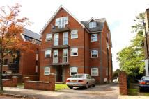2 bed Flat in Alcombe House...