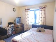 MacAllister House Flat to rent