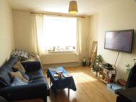 Flat to rent in Lea View House, Hackney...