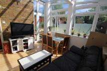 4 bed Bungalow in Winston Close, Harrow...