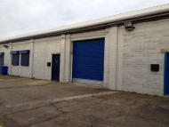 property to rent in Unit F2, 