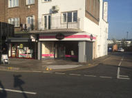 Shop to rent in 59 High Street, Romford...
