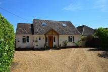Detached property for sale in Thurston Road...