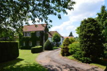 5 bedroom Farm House for sale in Chalk Farm, Suffolk