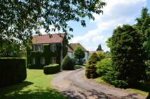 5 bedroom Farm House for sale in Chalk Farm, Suffolk