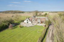 4 bed Detached property for sale in Great Barton...