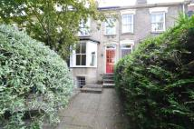 Fornham Road Town House to rent