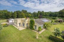 Thurston Detached property for sale