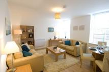 1 bedroom new Flat for sale in London Road, Sholden...