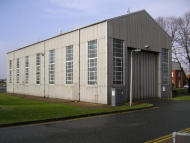 property to rent in Building 10, Haslar Marine Technology Park,