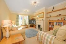 3 bedroom Detached house in Bere Regis, Dorset