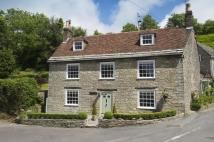 4 bed Character Property for sale in Corfe Castle, Wareham...