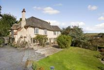Character Property for sale in Lulworth Cove, Dorset