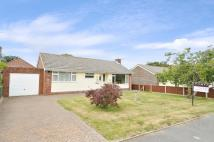 Stoborough Bungalow for sale