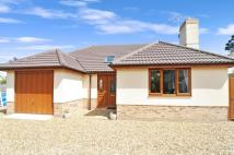 3 bed Bungalow in Harmans Cross...